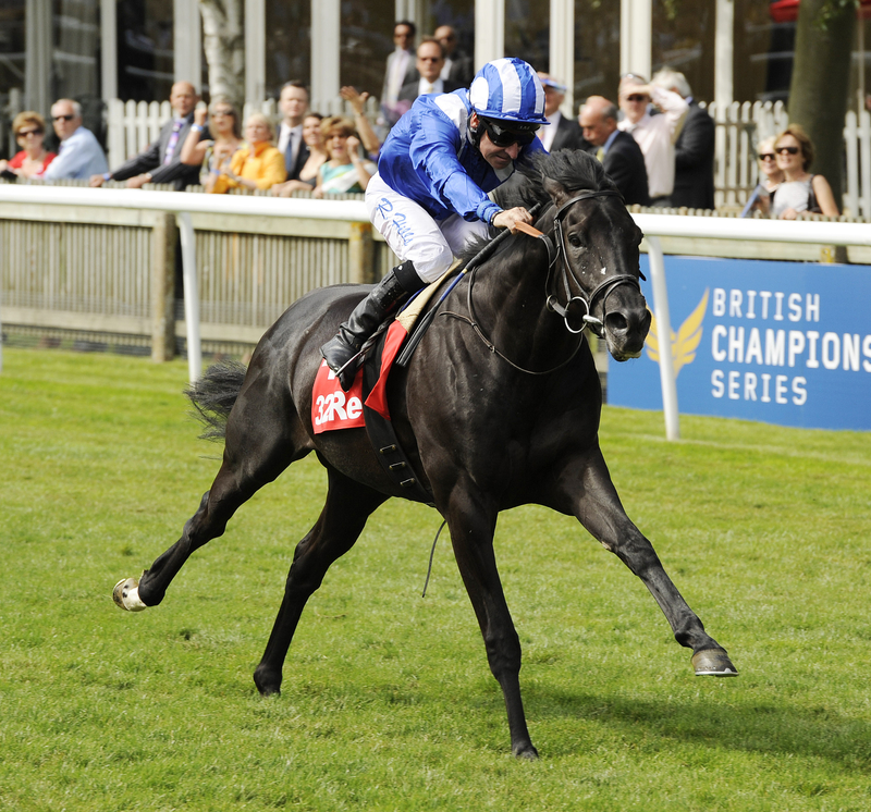 Live Saturday Racing Tips and Irish Derby Preview
