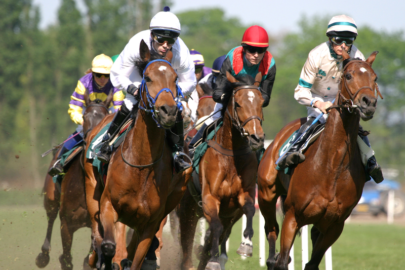 Live Sunday Racing Tips and Curragh Preview
