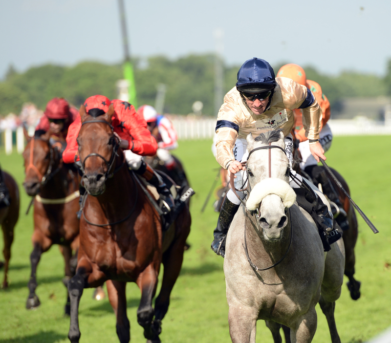 Royal Ascot Day 5 Preview and Tips ITV Live Races