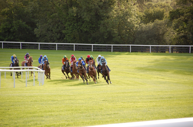 Saturday ITV Racing Tips and Preview by Dave Stevos