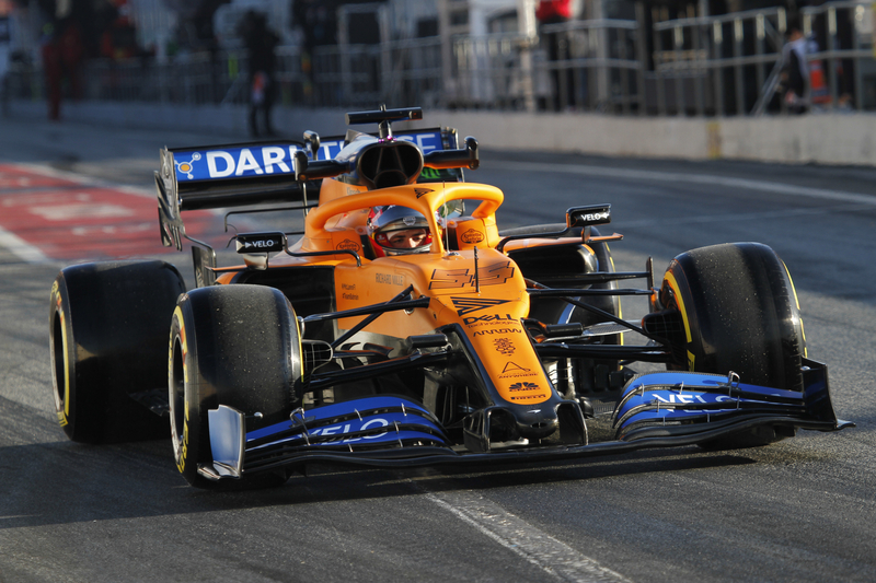 2020 Hungarian GP Tips and Preview by James Punt