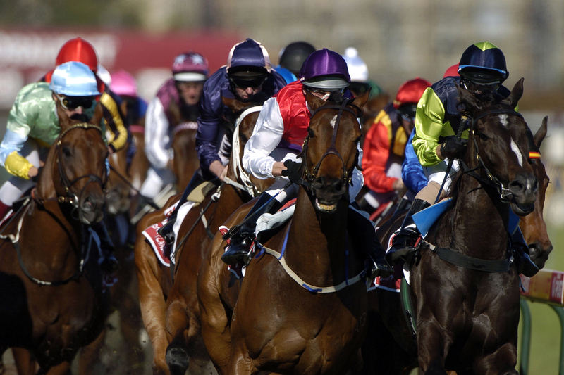 Sunday ITV Racing Tips and Preview by Dave Stevos