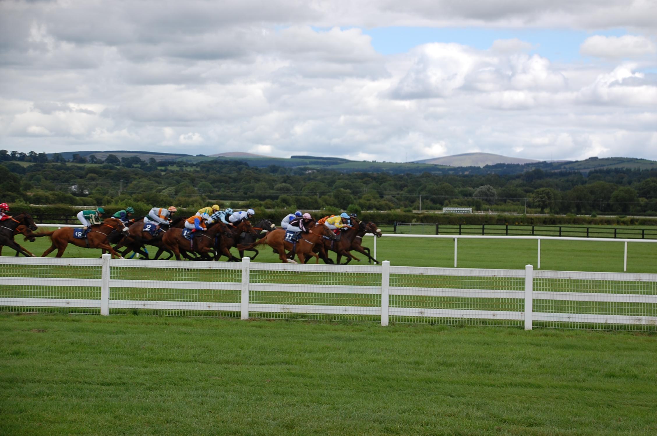 Ascot and Lingfield Saturday Tips by Dave Stevos